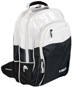 Head Airflow Backpack batoh