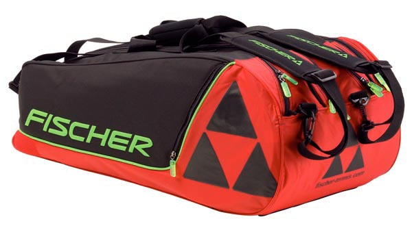 Pacific Pc Thermobag Pro 6