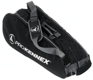 Pro Kennex Kinetic Double Thermo Bag